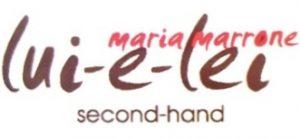Lui-e-Lei Maria Marrone